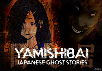 Yamishibai: Japanese Ghost Stories Season 2